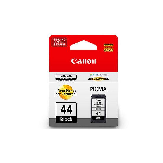 Tinta Canon PG44