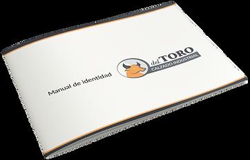 Brandbook-deltoro-01.png