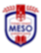 logo-mesoamericano-B-FINAL-small.png