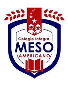 logo-mesoamericano-B-FINAL-small.png