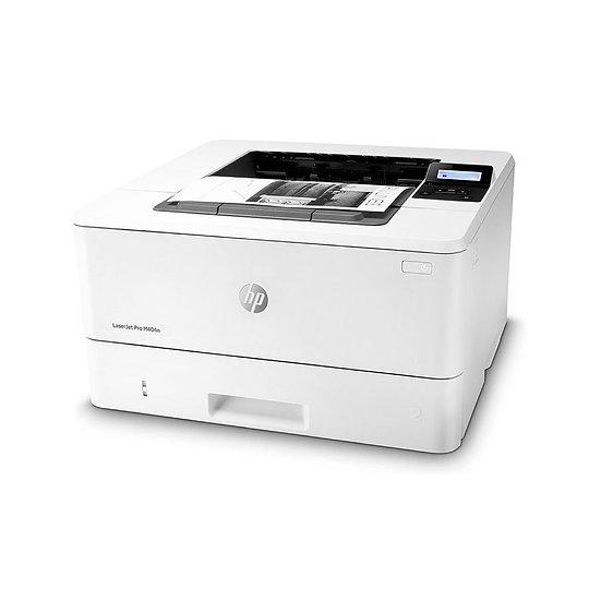 Impresora HP Láser Pro M404N