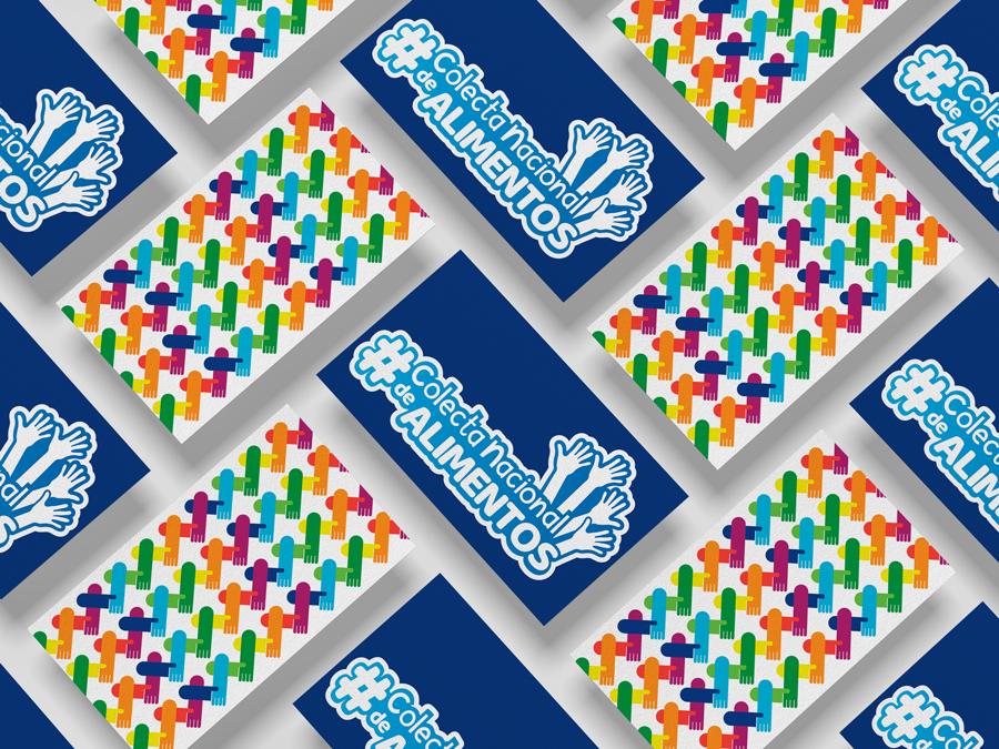 logo-campaña.png