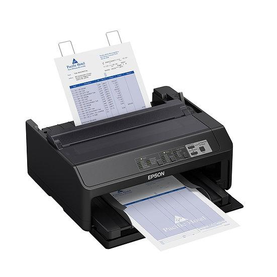 Impresora Epson LQ-590II