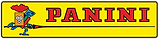 Logo-Panini.png