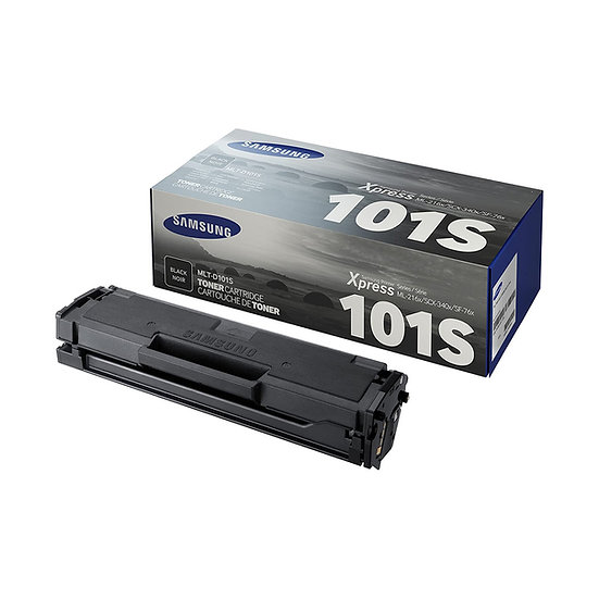 Toner Samsung MLTD101S