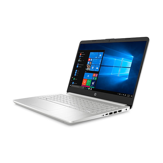 Notebook HP 14 DQ1005LA