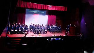 Seminario 2016