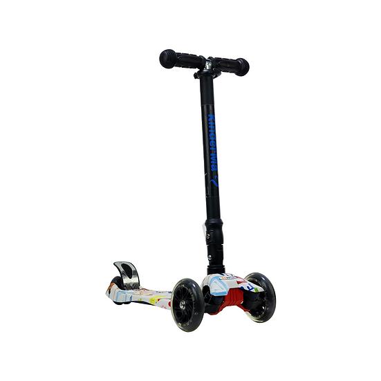 Scooter Urbano