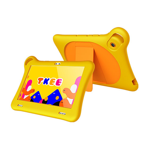 Tablet Alcatel Tkee Mini
