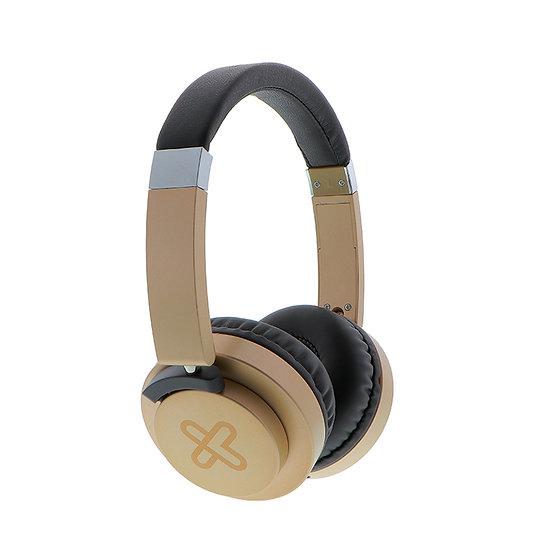 Headphones KLIP XTREME KHS-851