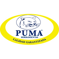 Logo PUMA.png