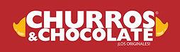 logo CHURROS & CHOCOLATES.jpg