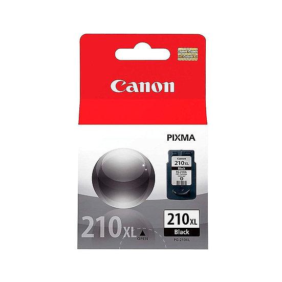 Tinta Canon PG 210XL