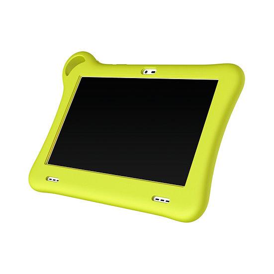 Tablet Alcatel Kids