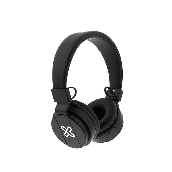 Headset KLIP XTREME KHS-620