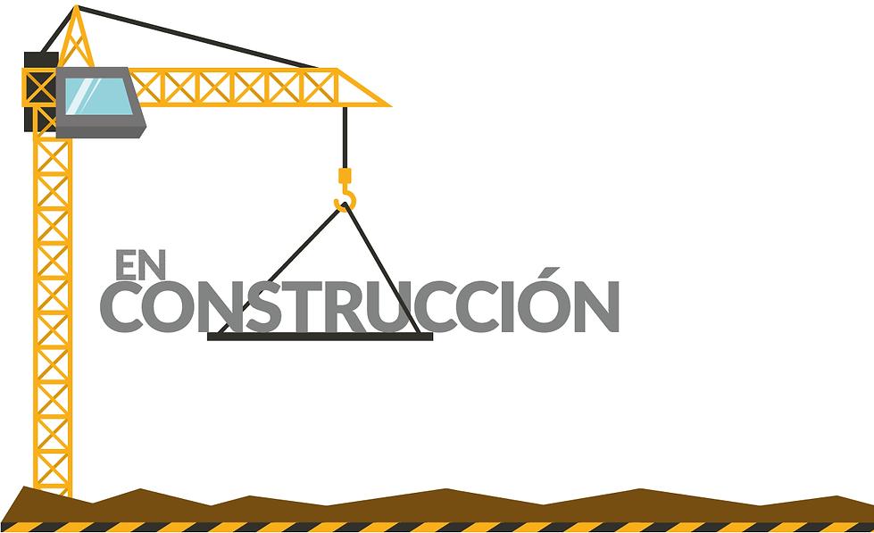 pagina-en-construcción02.png