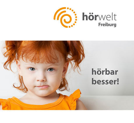 informationsflyer_hoerwelt-freiburg-crop
