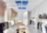 LED skylight, free lighting, innovative solar, home improvement,
