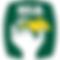 HIA logo.png