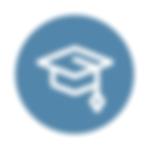 Skjermbilde 2020-02-20 kl. 14.36.53.png
