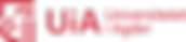 standard_uia-logo-2019.png