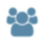 Skjermbilde 2020-02-20 kl. 14.36.32.png