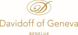 Davidoff-of-Geneva-Logo-Benelux-CMYK (3)