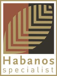 Logo Habanos specialist.jpg