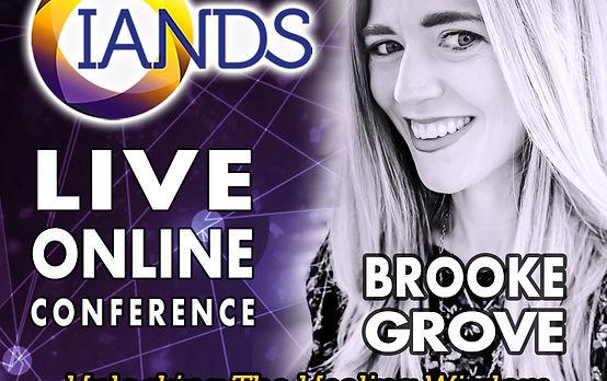 Brooke-Grove-social-media-square.JPG