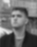 07_Developer_David-johannesson.png