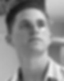 06_Developer_Jack-Charrier.png