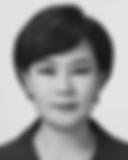 02_CEO_Joanne-Kim.png