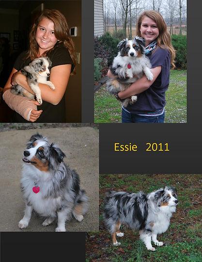 Essie Caroline Vaughn.jpg