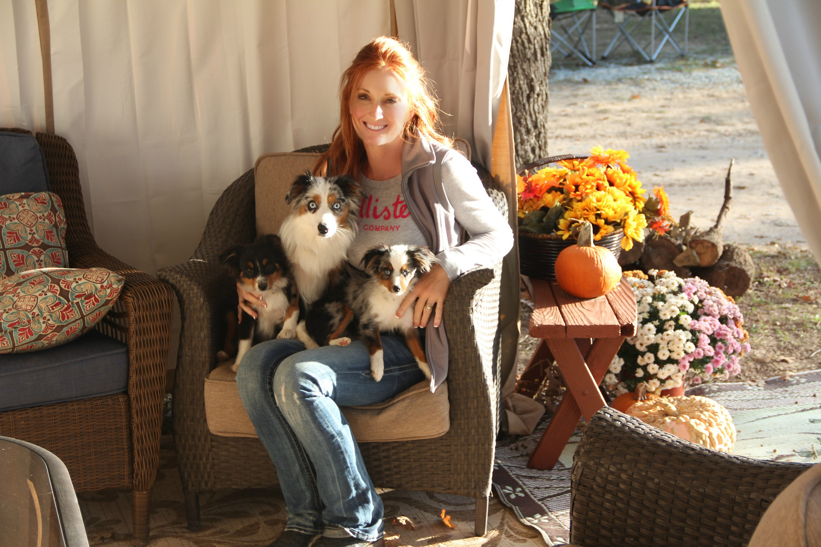 me and dogs sukkot 16 2.jpg