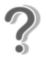 Question-Mark-PNG-Transparent-Image.png