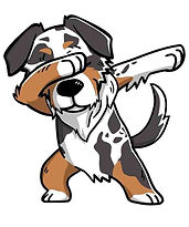 australian-shepherd-clipart-cartoon-8451