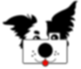 logo-dog-photographer-02-5013e9bc.png