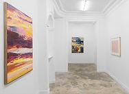Galerie_Pauline_Pavec_Vue_Bogey_Devries