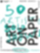 a46f1a4d-9e3f-4d41-a8fd-bd830bc07172.jpg