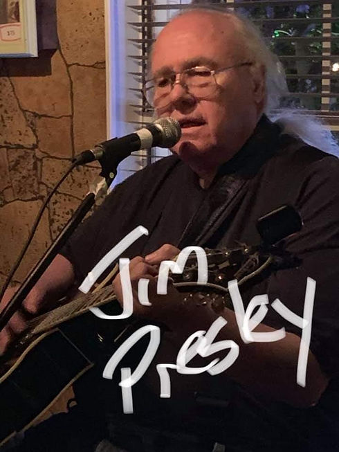 Jim Presley (5-3-19).jpg