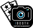 Ibooth-RGB.jpg