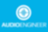 audio-engineer-logo-o.png