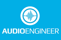 audio-engineer-logo-o.png