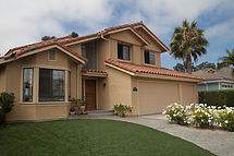 Dana Point Property-123.jpg