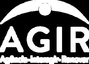 logotipo_Agir_branco.png