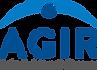 logotipo_Agir_azul_cmyk.png