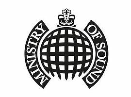 Ministry-of-Sound-Logo.jpg