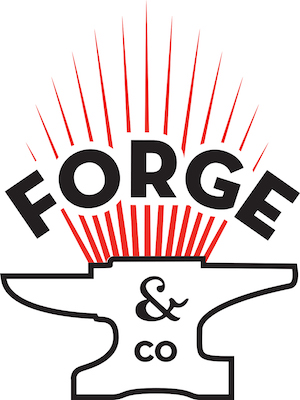 Forge & Co.