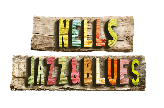Nells Jazz & Blues