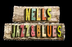 Nells Jazz & Blues